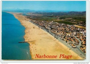 rencontre sexe Narbonne